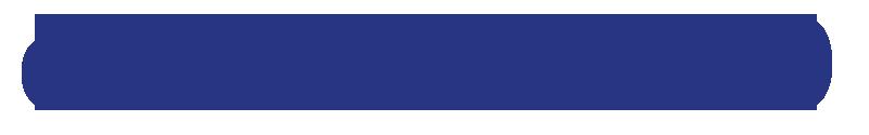 logo straaD